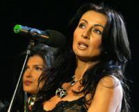Mihaela Radulescu renunta la televiziune