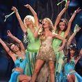 Eurovision, inca un esec!