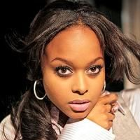 Chrisette Michelle, numarul 1 in Billboard