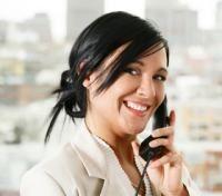 Reusita interviului telefonic