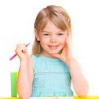 Ce semnifica desenele copilului