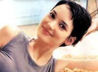 Winona Ryder, sacrificii de dragul meseriei