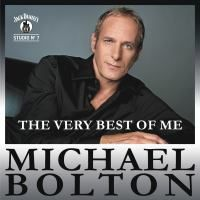 Michael Bolton, la Bucuresti