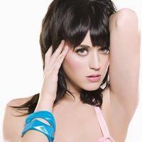 Katy Perry, dezgustata de sex