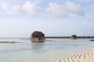Meeru Island – raiul care te rasfata