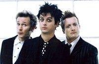 Dookie este copilul conceput la un concert Green Day