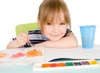 Cat de talentat este copilul tau?