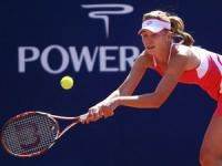 Elena Bogdan, inca o reprezentanta la Roland Garros