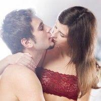 Cele mai flexibile pozitii sexuale