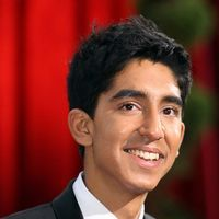 "Dev Patel vrea sa fie ""normal"""