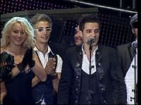 Premiile Romanian Music Awards 2009
