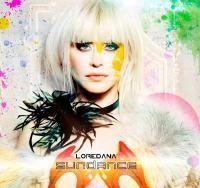 """Loredana lanseaza """"Sundance"""""""