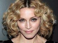 Madonna, in vizita la familia lui Jesus