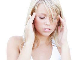 Cum invingem stresul?