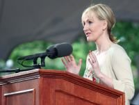 J.K. Rowling, data in judecata pentru plagiat