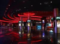 Cinema City: REvolutia in divertisment ajunge la Bucuresti