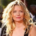 "Michelle Pfeiffer a fost numita ""batrana si ramolita"""