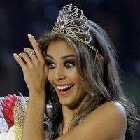 Descalificari la Miss Universe Romania 2009