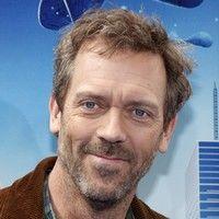 """Hugh Laurie: """"Nu ma intereseaza ce se intampla cu House"""""""