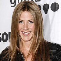 Jennifer Aniston are un nou iubit