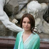 Laura Cosoi si Smiley au fugit la Viena