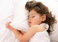Ce faci cand micutul tau are febra?
