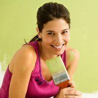 Solutii ieftine pentru redecorarea casei