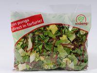 Salata Bolero Mix Eisberg