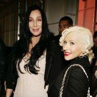 Cher si Christina Aguilera vor juca intr-un musical