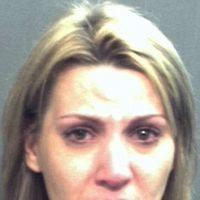 Fiica lui Billy Bob Thornton, acuzata de crima