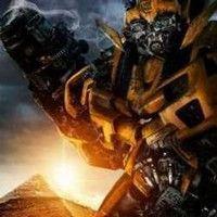 """""""Transformers"""", pe locul intai in box office-ul american"""