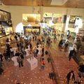 Disco Night Shopping Party pe 3 iulie, la Baneasa Shopping City