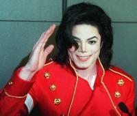 Primele rezultate ale autopsiilor lui Michael Jackson