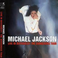MTV difuzeaza concertul lui Michael Jackson din 1992
