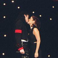 Adevarat si fals despre sexualitatea lui Michael Jackson
