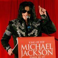 Adevaratul Michael din spatele lui Michael Jackson