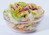 Salatele Eisberg - mixuri unicat