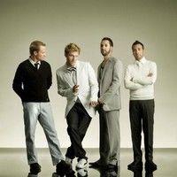 Backstreet Boys nu va concerta la Bucuresti