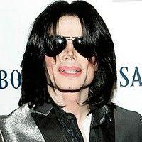 Michael Jackson nu va fi inmormantat la Neverland