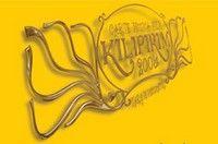 KILIPIRIM, la a treia editie estivala
