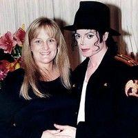 Ce fel de tata era Michael