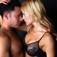 Sex oral - pro sau contra?