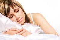 Femeile au nevoie de mai mult somn