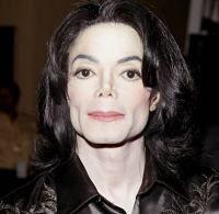 Cine va canta in memoria lui Michael Jackson?