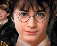 Premiera Harry Potter and the Half-Blood Prince la Londra