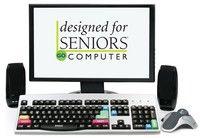 GO Computer, un calculator destinat varstinicilor