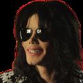 In ultima saptamana, Michael Jackson a vandut peste 800.000 de albume