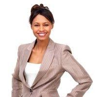 Secrete pentru tinutele femeilor plinute