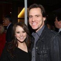 Jim Carrey va deveni bunic