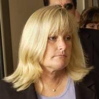 Debbie Rowe, acord cu Katherine Jackson